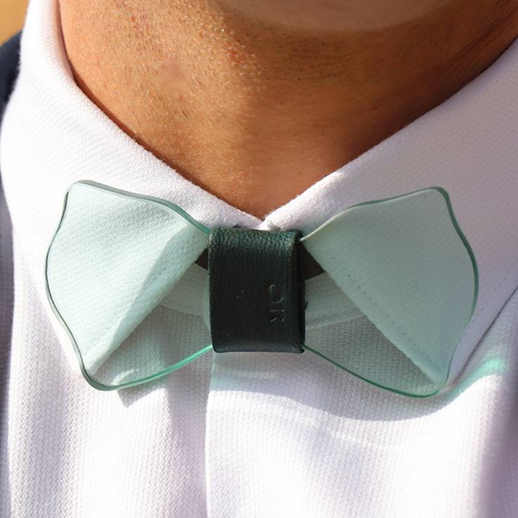 transparentgreen