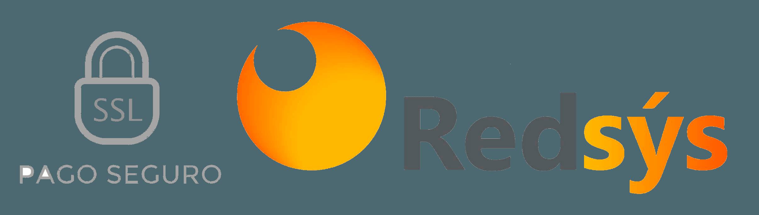 Logotipo Pago Seguro